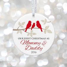 Baptism Christmas Ornament Christening U0026 Baptism Gifts U2013 Personalized Gift Market