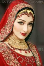 60 Best Indian Bridal Makeup Tips For Your Wedding Makeup Tips For Bride Style Guru Fashion Glitz Glamour Style