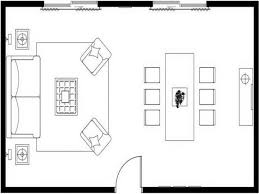 design your own living room layout formal living room rectangle living room ideas layout of living