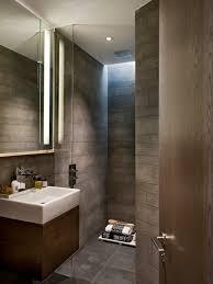 wet room bathroom designs wet room bathroom designsbathroom design