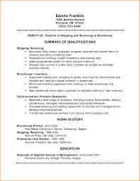 easy resume templates easy resume template free free basic resume resume exles free