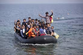 adresse nissan finance villeurbanne crise des migrants l u0027allemagne et la france reprennent l u0027initiative