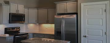exceptional painting services in murfreesboro tn jim u0027s paint and
