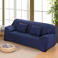 Sofa Living Room Furniture Cheap Sofas For Black Grey Sofa Family Room Furniture Popula