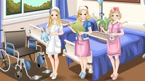 hospital nurses games android apps on google play