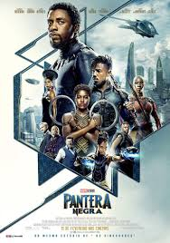 blackpanther hashtag on twitter