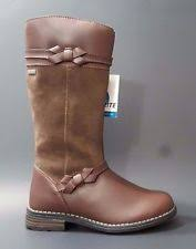 s boots in size 11 unbranded leather boots for ebay