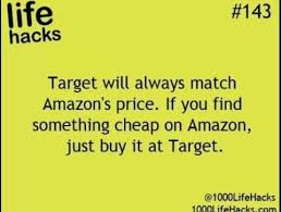 does target do price match on black friday best 25 shopping hacks ideas on pinterest shopping coupons