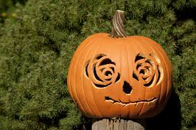 family pumpkin carving images reverse search decorating ideas