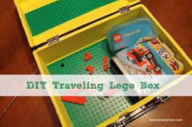 Christmas Movies On Netflix Diy Traveling Lego Box And Christmas Movie Ideas The Purposeful Mom