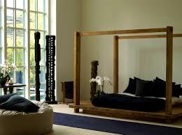 bathroom knockout tips for zen inspired interior decor design