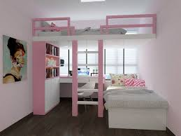 Bunk Beds At Rooms To Go Rooms To Go Outlet Myuala