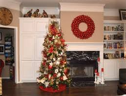 best christmas tree black friday deals 18 best black friday deals images on pinterest black friday