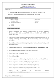 Software Testing Resume For Fresher Doc Teaching Essay Writing Help Cheap Dissertation Proposal