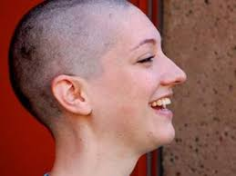 bald women flickr common reasons for hair loss in women healthcentral