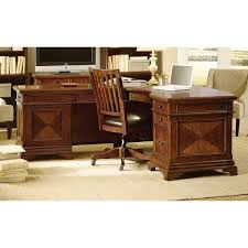 ethan desk with reversible return free shipping today