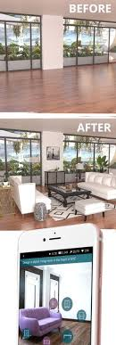 interior designing for home 23 best online home interior design software programs free paid