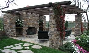 Hardscaping Ideas For Small Backyards by Hardscape Design Ideas Best Home Design Ideas Stylesyllabus Us