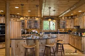 cabin home designs golden eagle log and timber homes log home cabin pictures