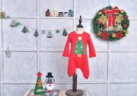 Mother Daughter Christmas Ornaments Online Shop 2017 Christmas Family Look Deer Mommy And Me Clothes