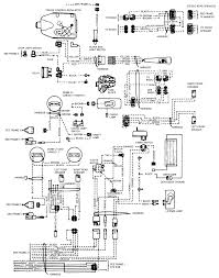 2004 Jeep Grand Cherokee Limited Engine Diagram Repair Guides Wiring Diagrams Wiring Diagrams Autozone Com