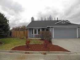 4753 n wisteria place boise id 83713 mls 98675779 windermere