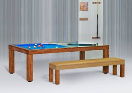 Dining Room Pool Table Fabulous Stunning Pool Tables
