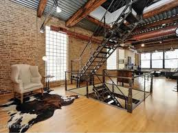 timber loft curbed chicago