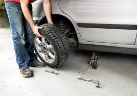 Green Flag Breakdown Cover Phone Number What To Do If You Get A Flat Tyre Drive Like A Blog