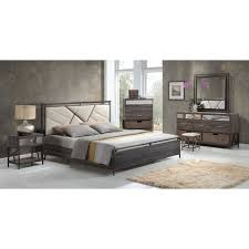 Acme Furniture Adrianna Nightstand By Acme Furniture 20953 Acme Acme
