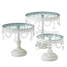 cake stands for sale style antique white wedding cake stand wedding cake