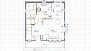 16 x 24 cabin floor plans plans free 24 24 cabin plans with loft 16 fancy design 24 10 alabama two on