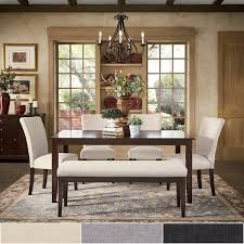 free dining table near me pranzo rectangular 66 inch extending dining table set by inspire q