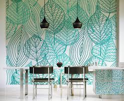kitchen mural ideas best 25 wall murals ideas on murals for walls wall mural
