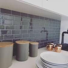 kitchen backsplash self adhesive wall tiles peel and stick tile