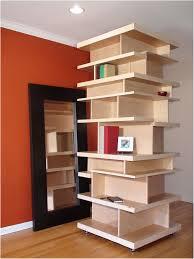 Storage Units Ikea by Modular Storage Units Furniture Modular Shelf Contemporary Oak