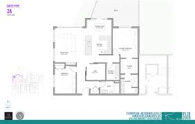 upcountry integrated design and construction kamloops bc
