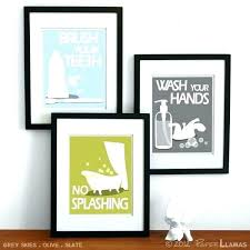 wall decor ideas for bathroom cool bathroom wall ideas bathroom wall bathroom wall