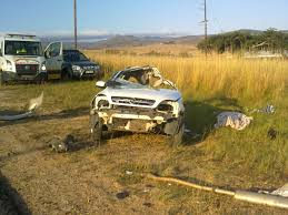 opel corsa bakkie cash in transit vehicle 1 vs opel corsa utility 0