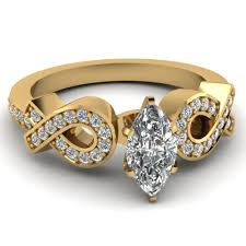 affordable wedding ring sets for perfect wedding