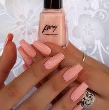 cute color c l a w s s s s pinterest nail nail pink nails