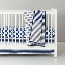 What Is A Coverlet For A Cot Baby Quilts The Land Of Nod