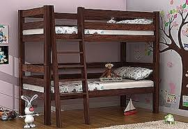 Cargo Bunk Bed Bunk Beds Cargo Bunk Beds New Bunk Beds Wooden Bunk Bed For