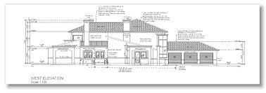architectural plans architectural plans