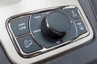 2014 jeep sunroof 2014 jeep grand ecodiesel autoblog