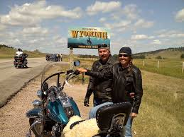 Wyoming travel jackets images Product reviews on motorcycle gear you want jpg