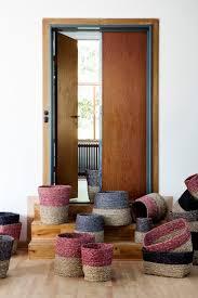 danish design home decor 84 best ss 2017 lookbook images on pinterest danish design