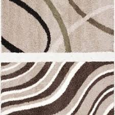 Ge Capital Home Design Credit Card Extremely Ideas Home Design Carpet And Rugs Designs Carpets Rug