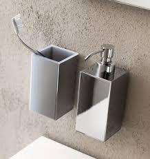 complementi bagno per il bagno toscanaluce