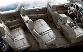 nissan armada seats 8 nissan pathfinder price modifications pictures moibibiki